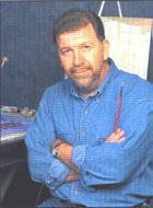 DaveHoddinott
