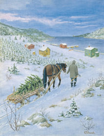 2004Painting