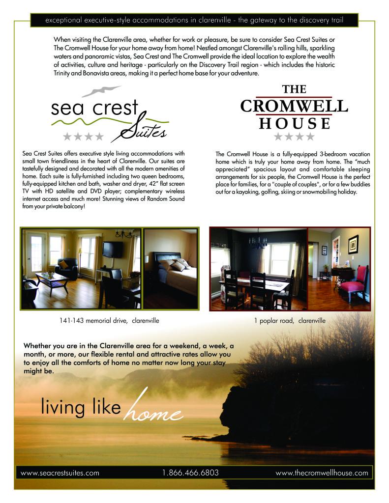 SeaCrestCromwell-Flyer-2015-v3